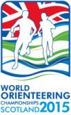 WOC2015_logo_141_230
