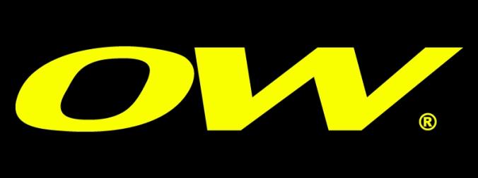 oneway-logo1