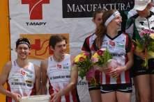 Czech champ mixR16 silver