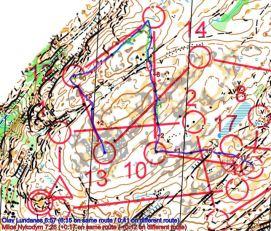 middle(jaXlundy)part2