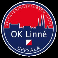 ok-linne