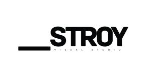 visual-studio-01_preview