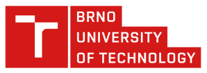 brno-university-of-technology-logo