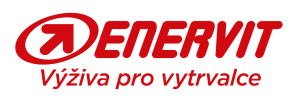 ENERVIT_logo_02